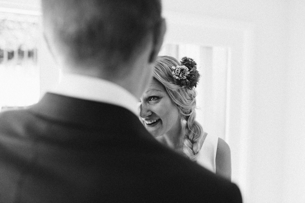 Sydney Wedding Photographer (31 of 182).jpg