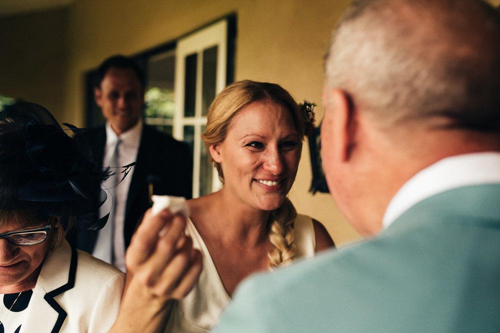 Sydney Wedding Photographer (39 of 182).jpg