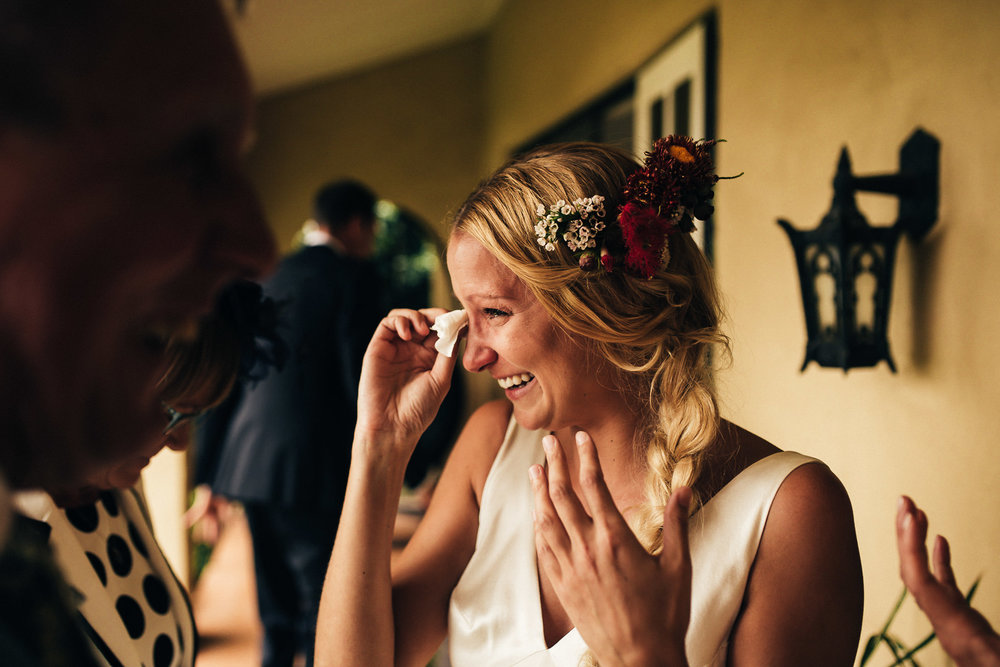 Sydney Wedding Photographer (42 of 182).jpg
