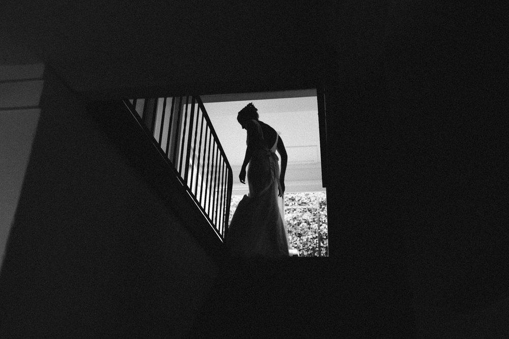 Sydney Wedding Photographer (46 of 182).jpg