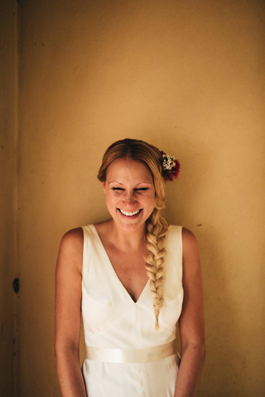 Sydney Wedding Photographer (47 of 182).jpg