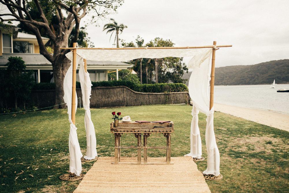 Sydney Wedding Photographer (52 of 182).jpg