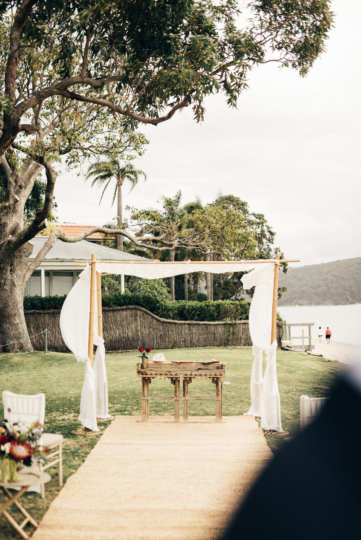 Sydney Wedding Photographer (56 of 182).jpg