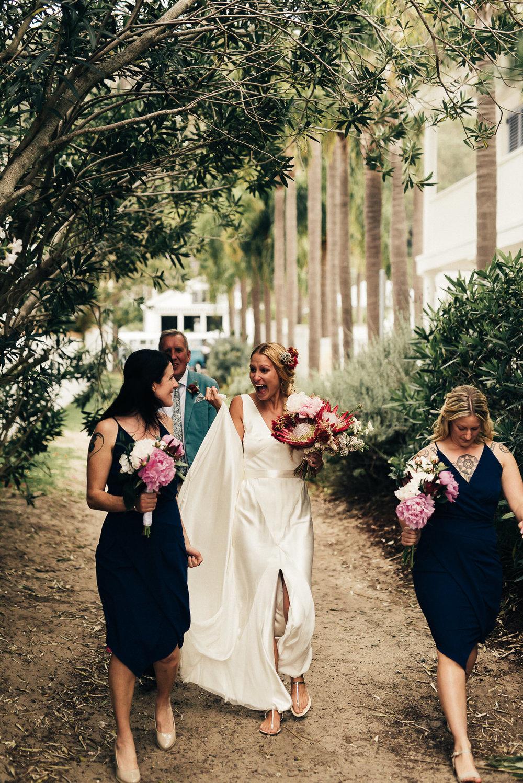 Sydney Wedding Photographer (57 of 182).jpg