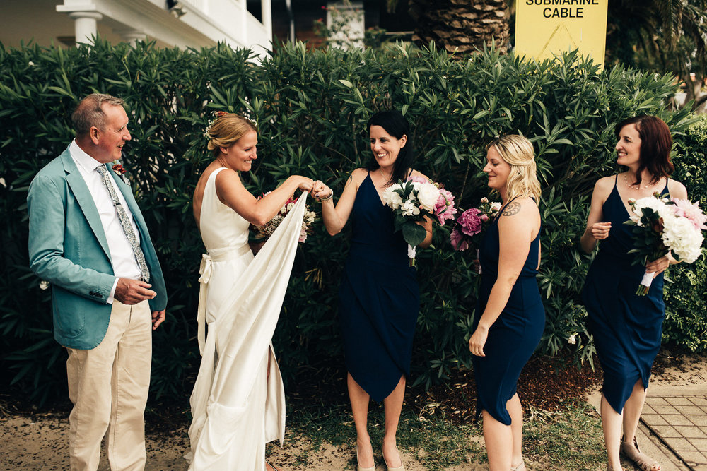 Sydney Wedding Photographer (59 of 182).jpg