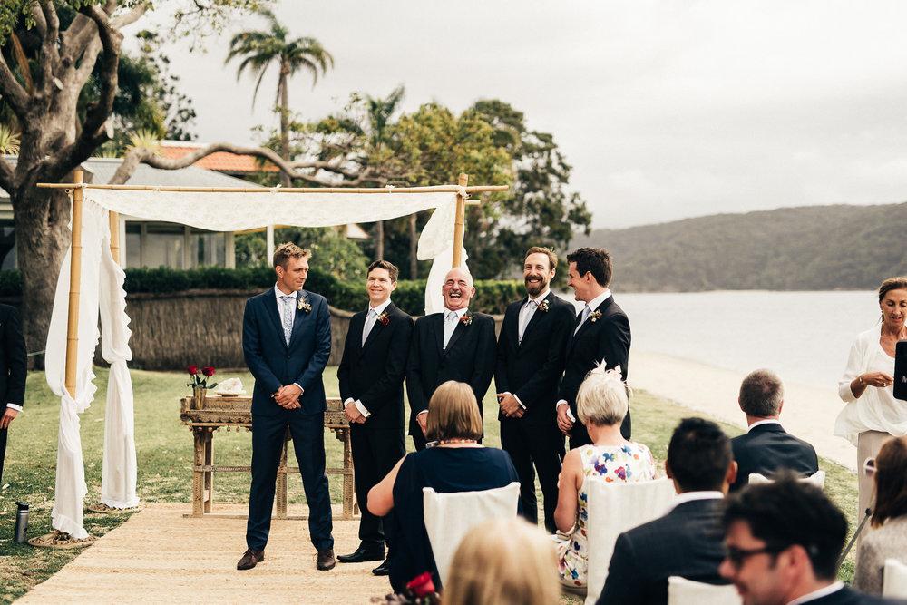 Sydney Wedding Photographer (61 of 182).jpg