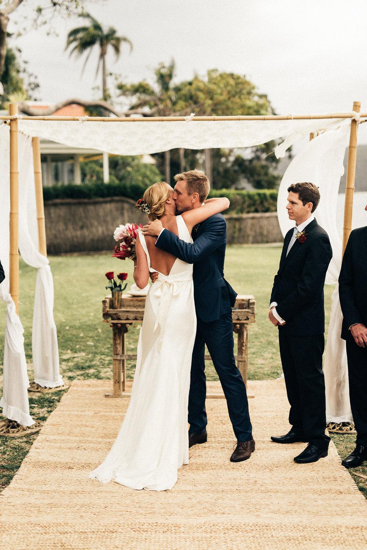 Sydney Wedding Photographer (64 of 182).jpg