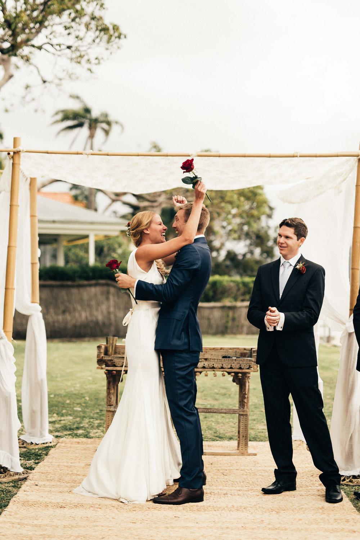 Sydney Wedding Photographer (76 of 182).jpg