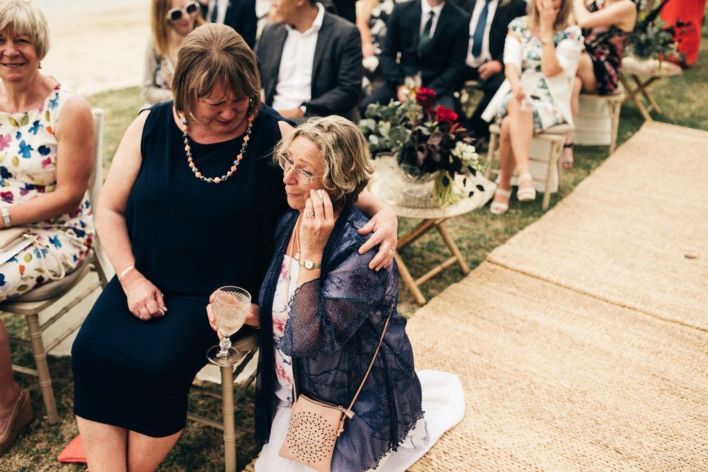 Sydney Wedding Photographer (77 of 182).jpg