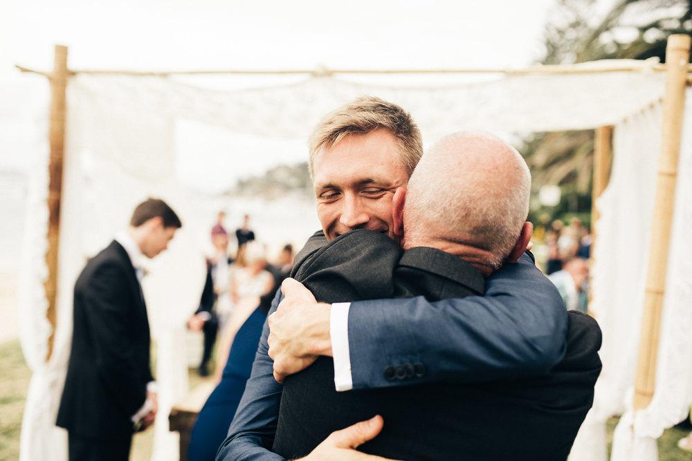 Sydney Wedding Photographer (82 of 182).jpg