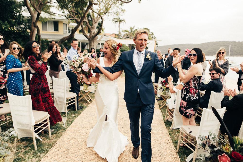 Sydney Wedding Photographer (91 of 182).jpg