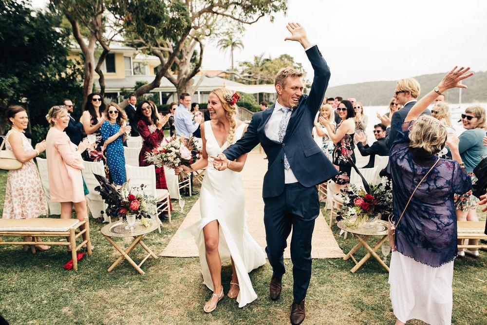 Sydney Wedding Photographer (92 of 182).jpg