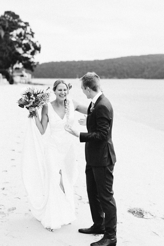 Sydney Wedding Photographer (101 of 182).jpg