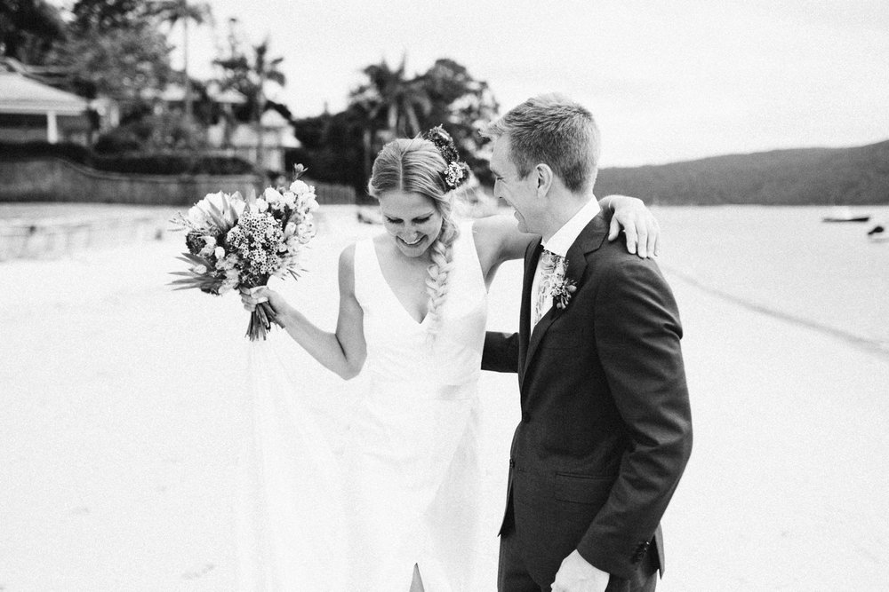 Sydney Wedding Photographer (102 of 182).jpg