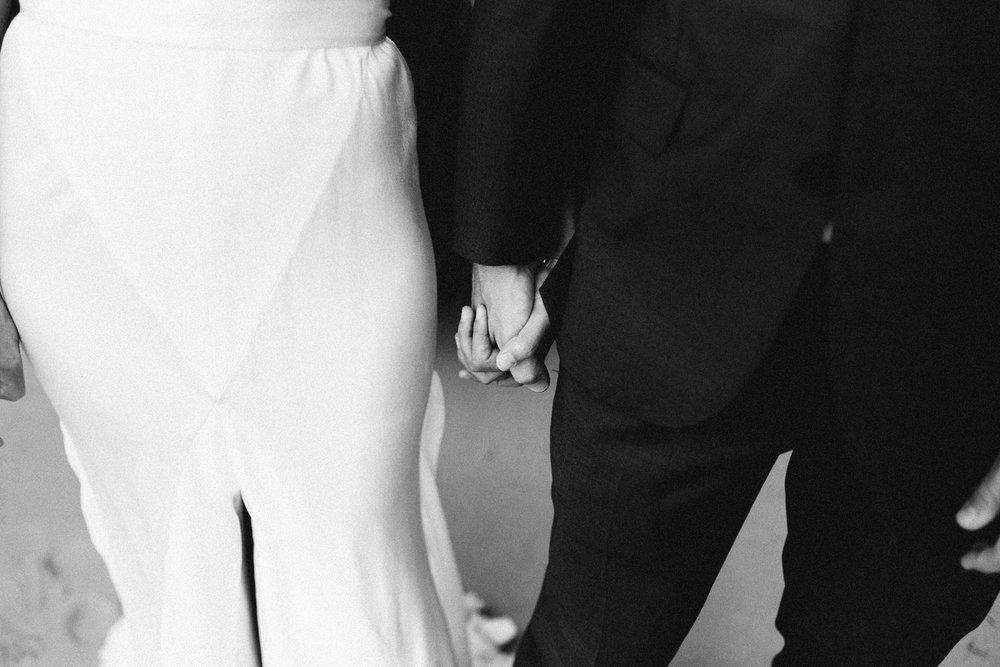 Sydney Wedding Photographer (105 of 182).jpg