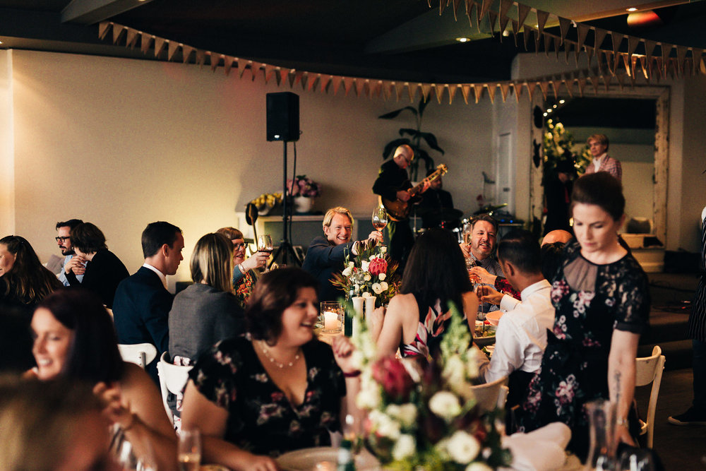 Sydney Wedding Photographer (121 of 182).jpg