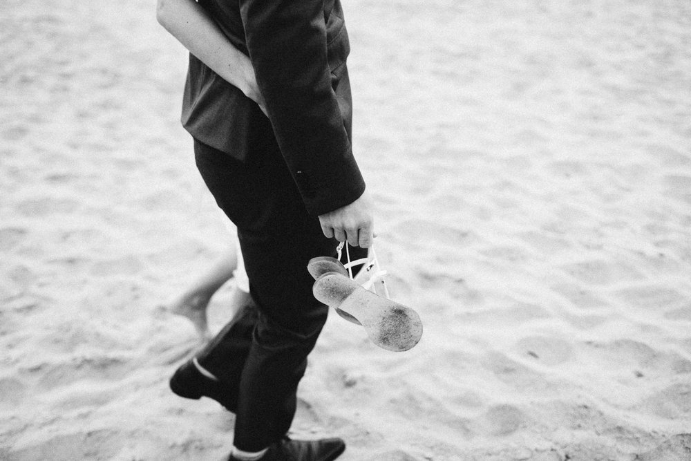 Sydney Wedding Photographer (122 of 182).jpg