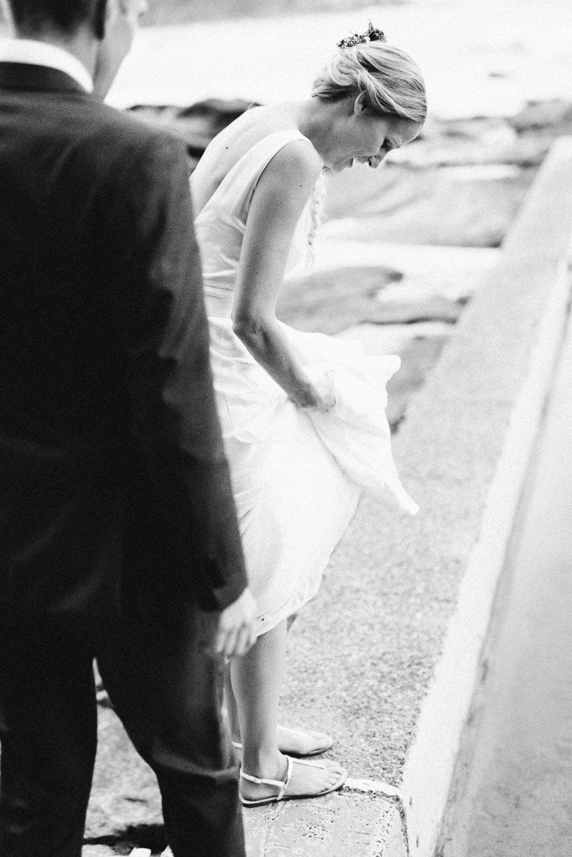 Sydney Wedding Photographer (124 of 182).jpg