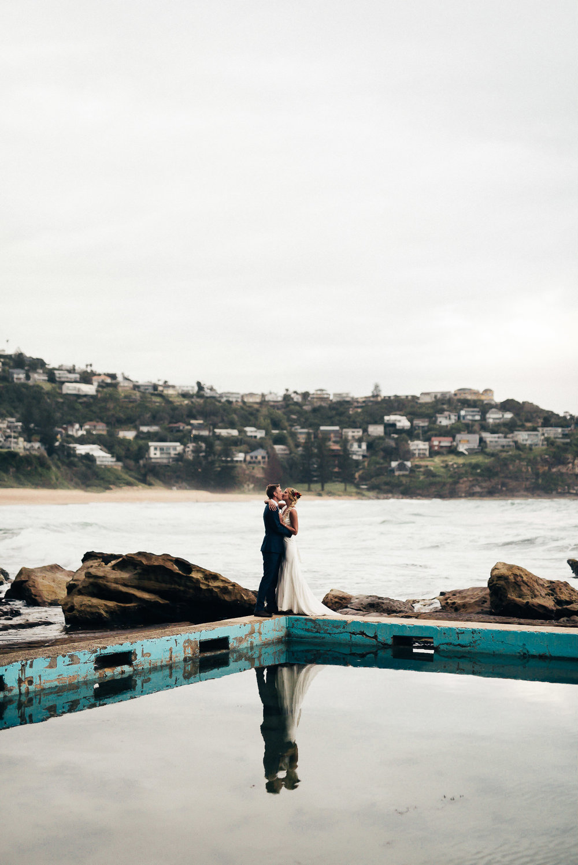 Sydney Wedding Photographer (127 of 182).jpg