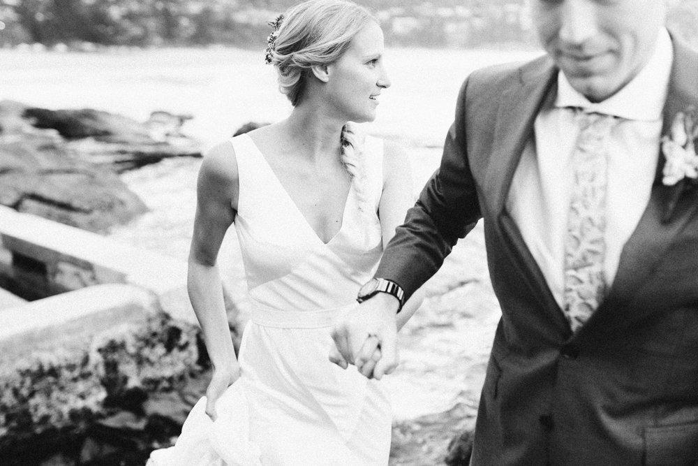 Sydney Wedding Photographer (129 of 182).jpg