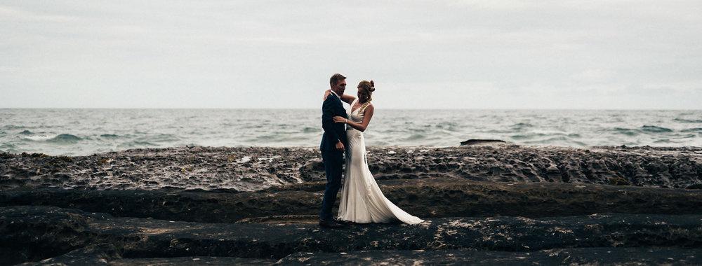 Sydney Wedding Photographer (130 of 182).jpg