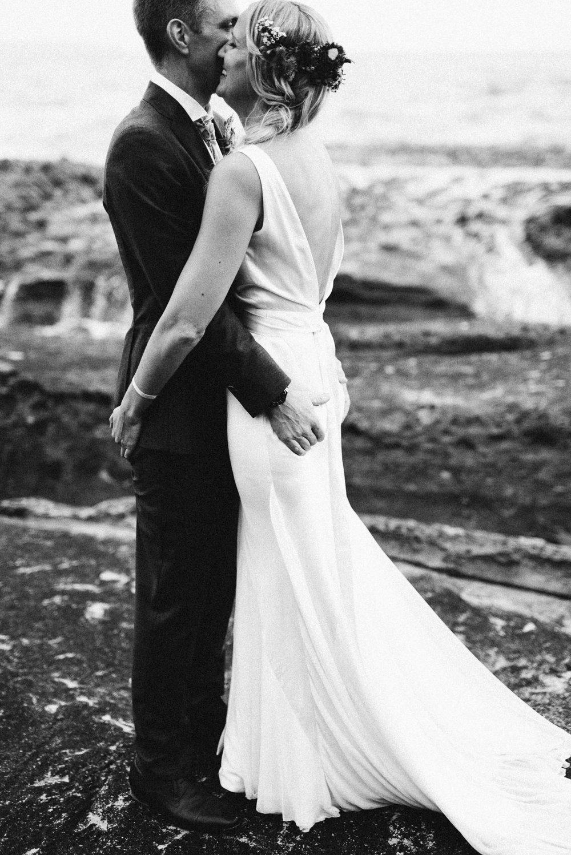 Sydney Wedding Photographer (133 of 182).jpg