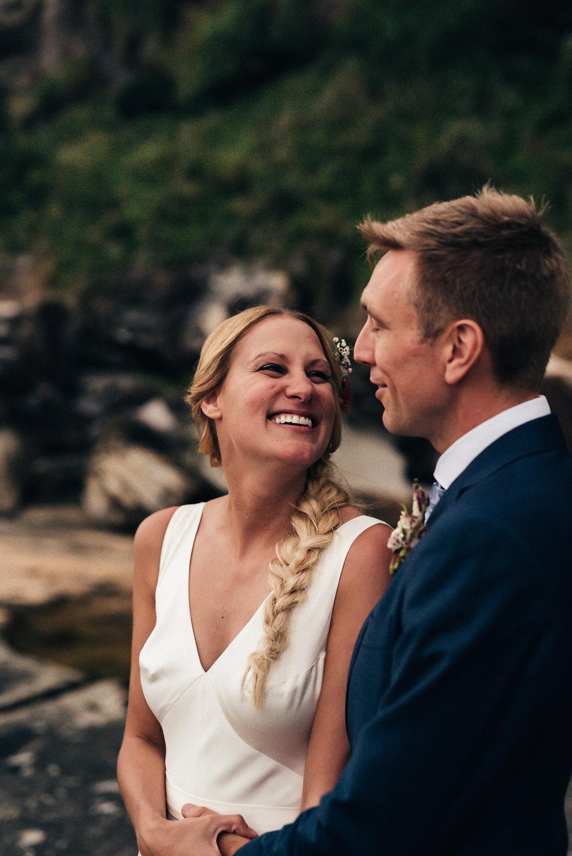 Sydney Wedding Photographer (143 of 182).jpg