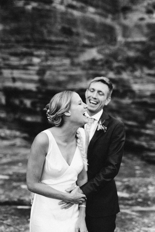 Sydney Wedding Photographer (146 of 182).jpg