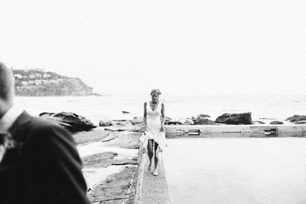 Sydney Wedding Photographer (155 of 182).jpg