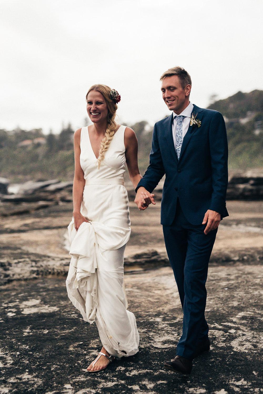 Sydney Wedding Photographer (153 of 182).jpg