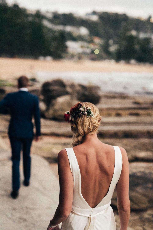 Sydney Wedding Photographer (156 of 182).jpg