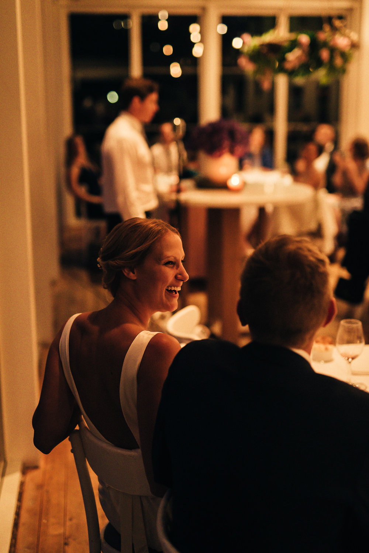 Sydney Wedding Photographer (159 of 182).jpg