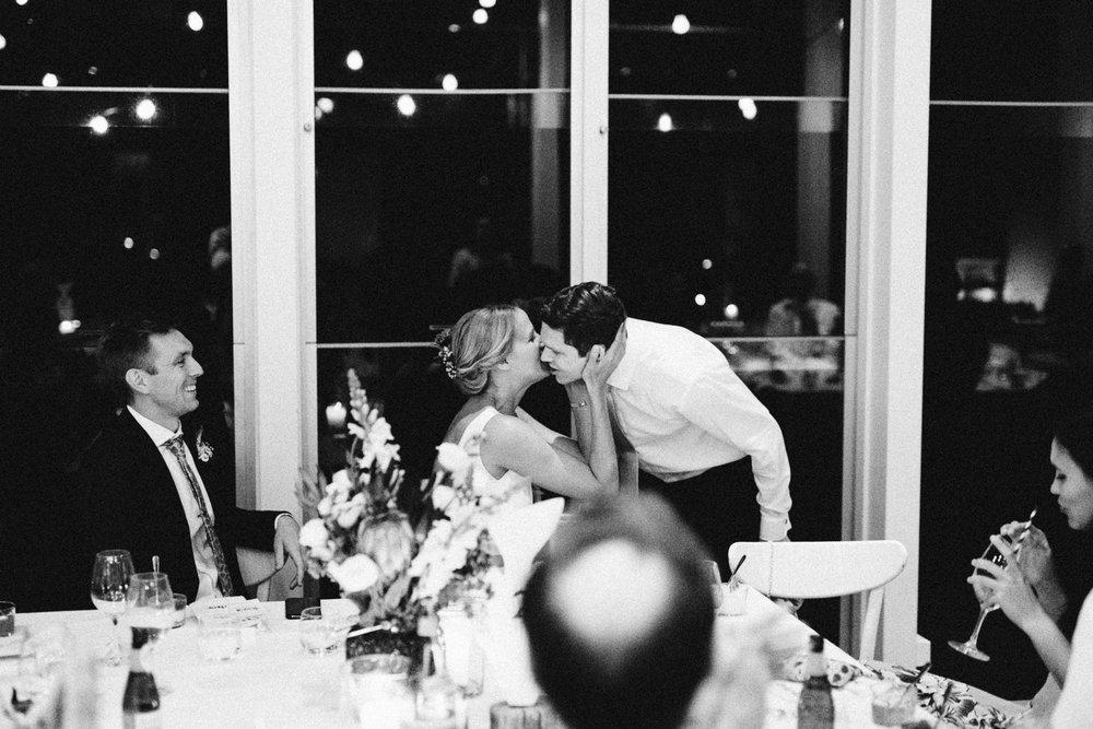 Sydney Wedding Photographer (161 of 182).jpg