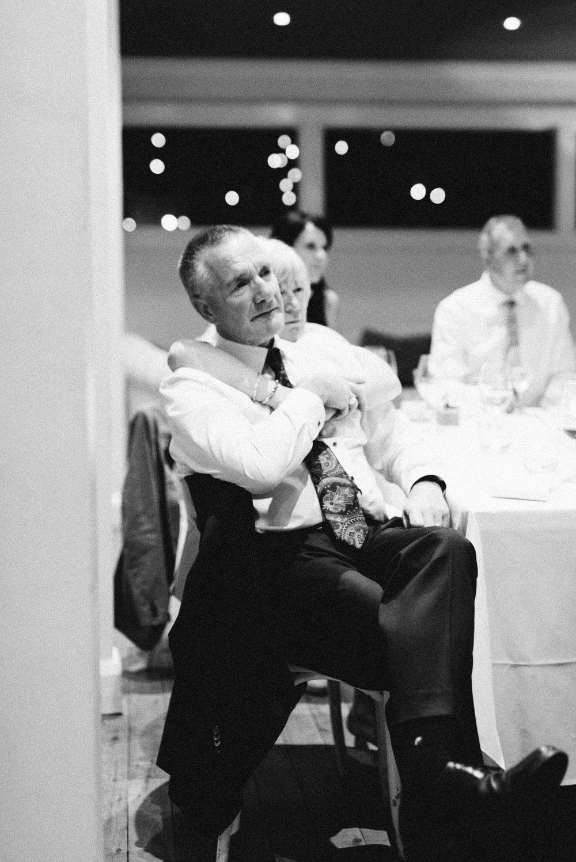Sydney Wedding Photographer (163 of 182).jpg