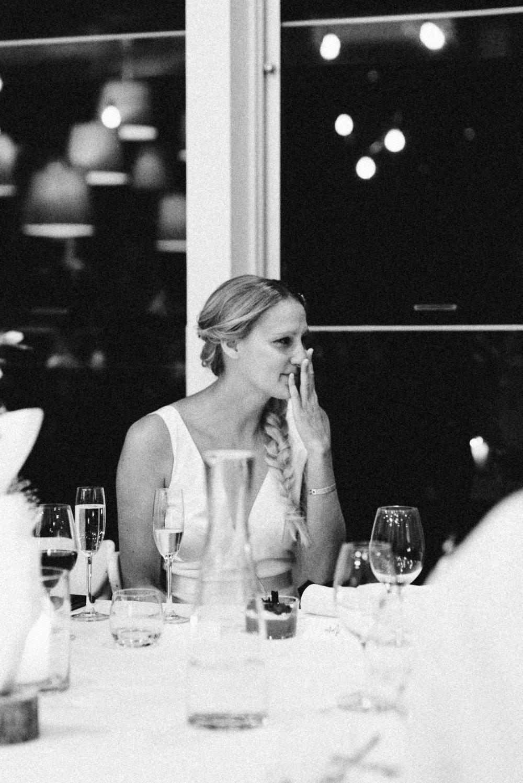 Sydney Wedding Photographer (164 of 182).jpg