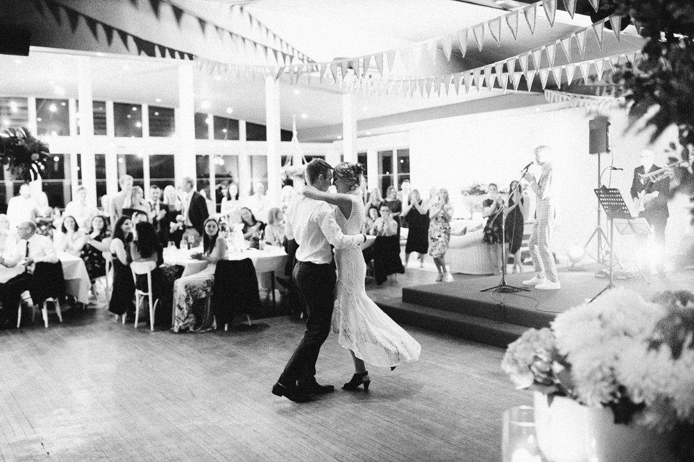 Sydney Wedding Photographer (167 of 182).jpg
