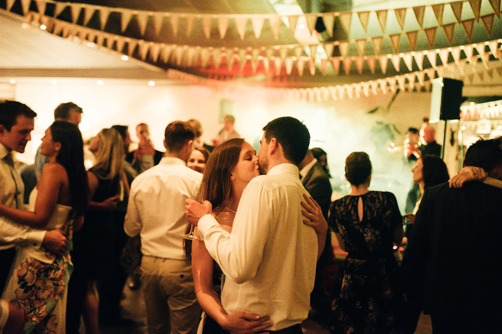 Sydney Wedding Photographer (169 of 182).jpg