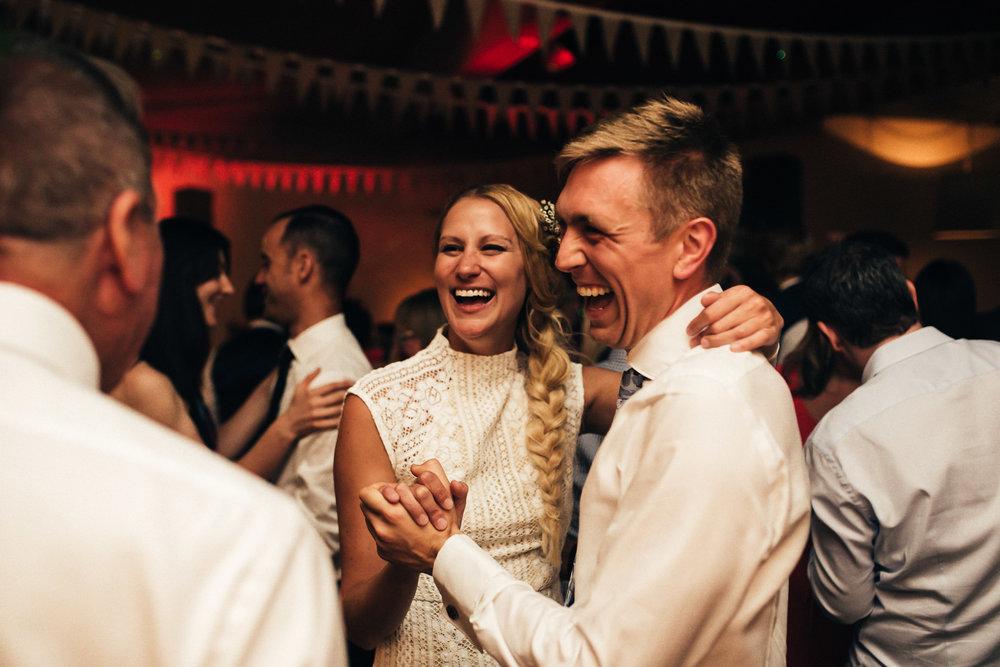 Sydney Wedding Photographer (170 of 182).jpg