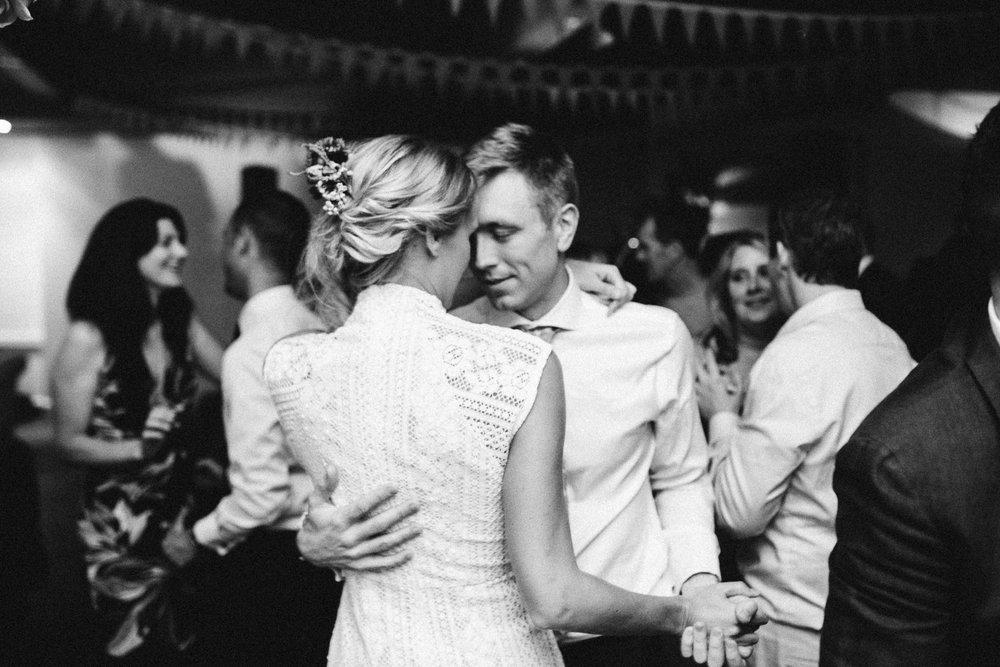 Sydney Wedding Photographer (171 of 182).jpg