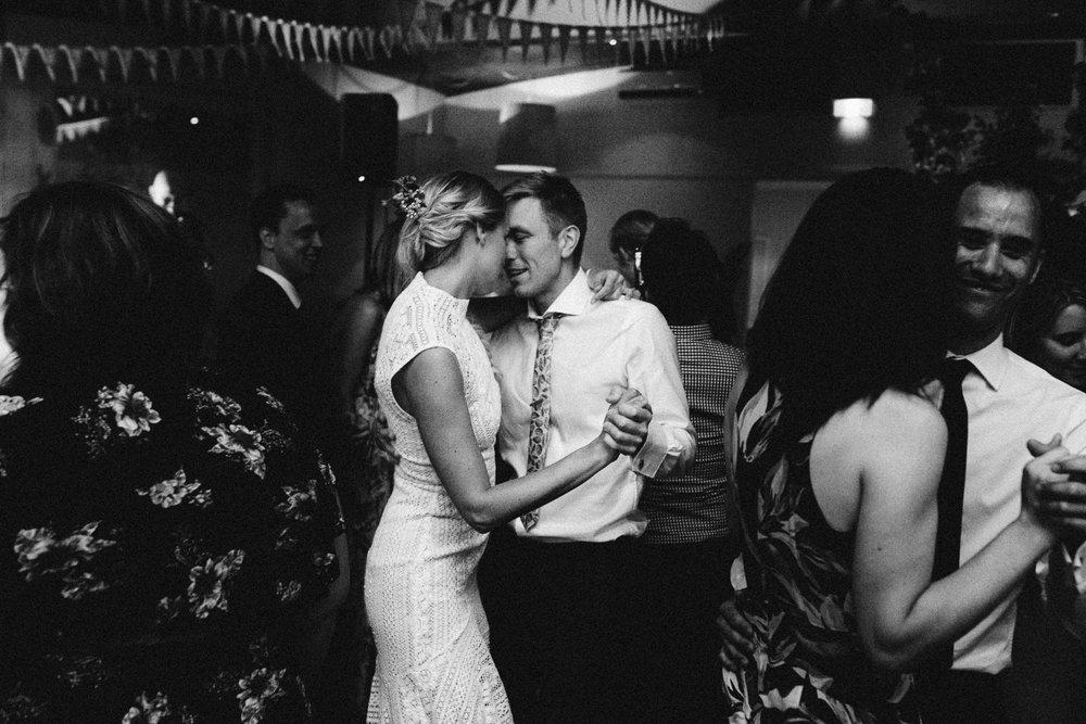 Sydney Wedding Photographer (174 of 182).jpg