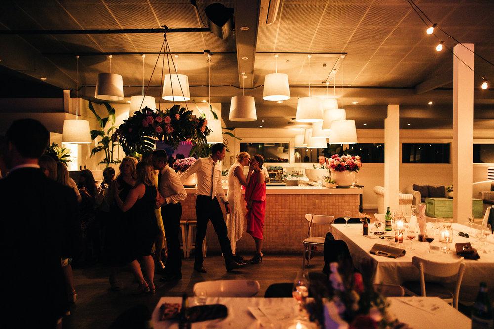 Sydney Wedding Photographer (176 of 182).jpg