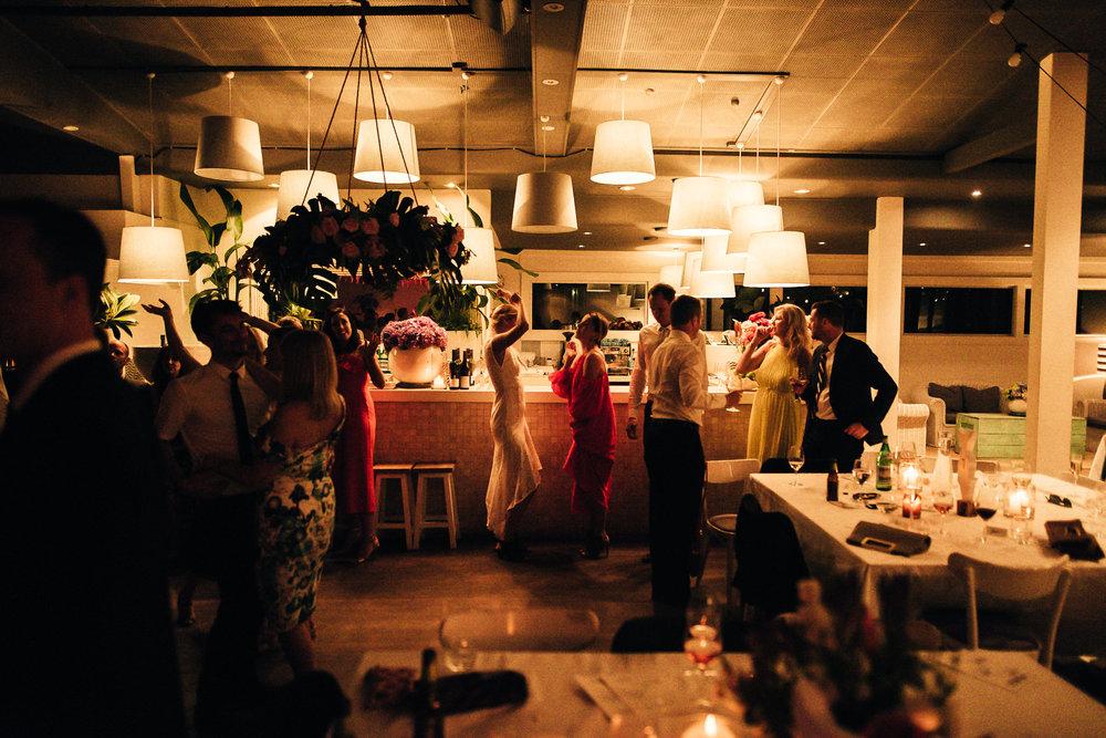 Sydney Wedding Photographer (177 of 182).jpg
