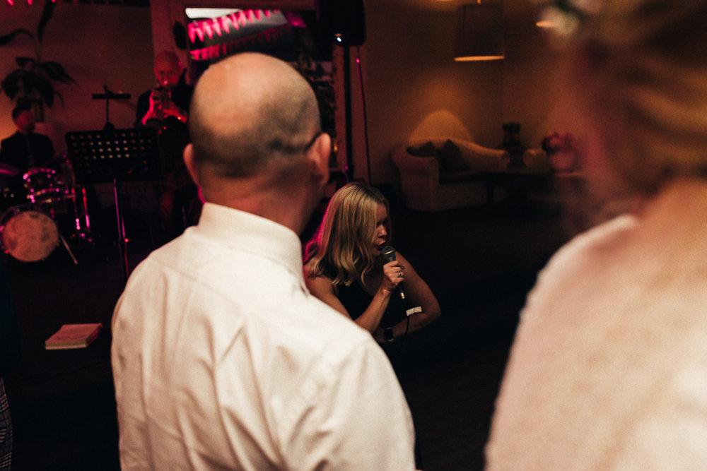 Sydney Wedding Photographer (178 of 182).jpg