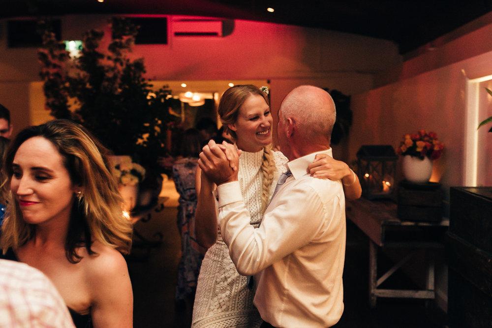 Sydney Wedding Photographer (180 of 182).jpg