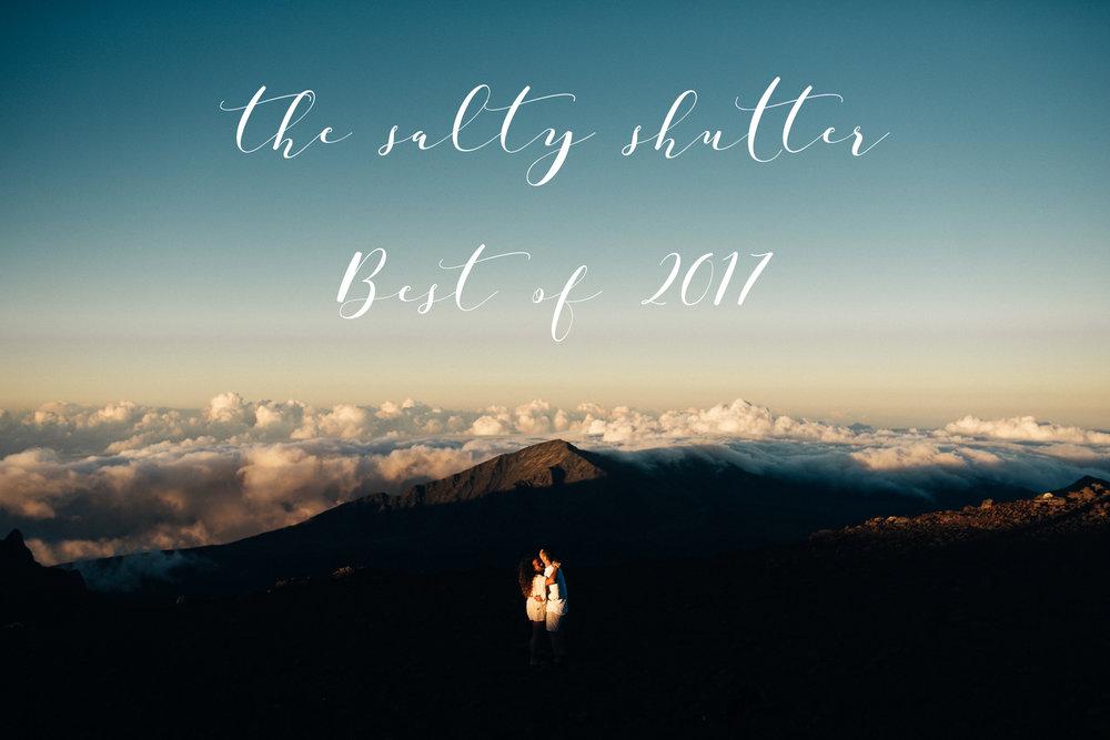 Best of 2017 - 2.jpg