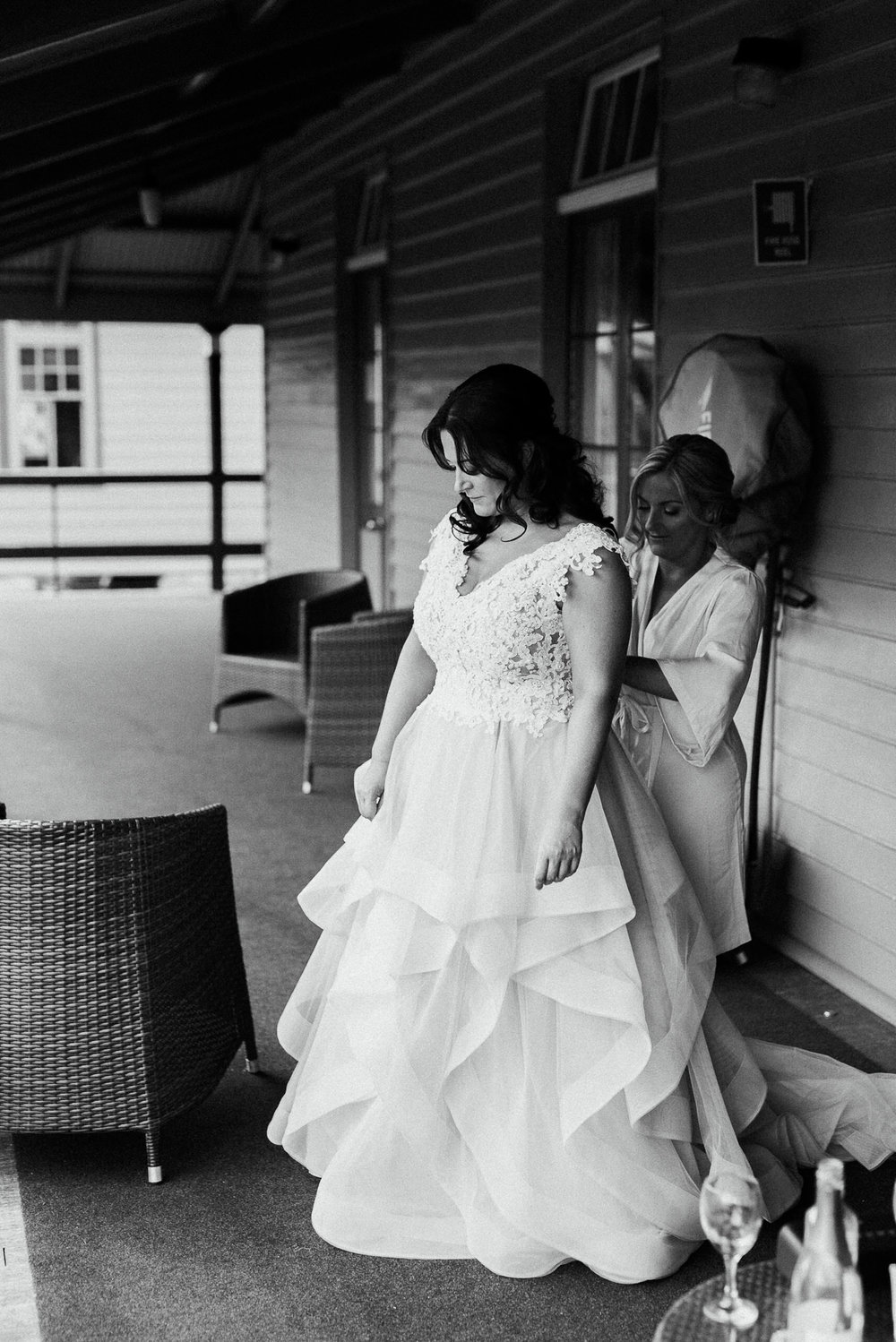 Sydney Wedding Photographer (4 of 103).jpg