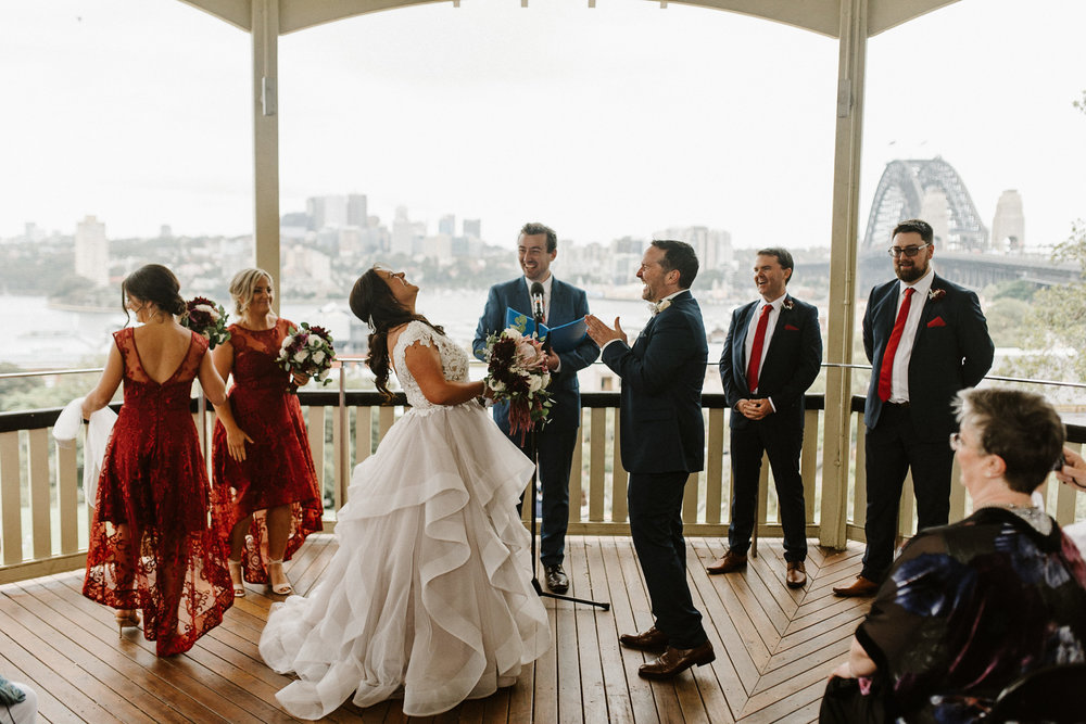 Sydney Wedding Photographer (25 of 103).jpg