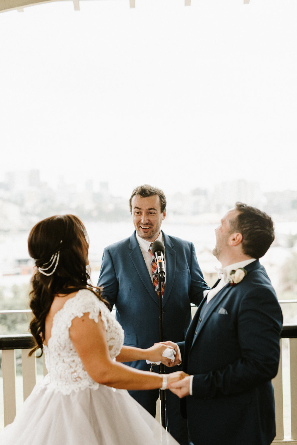 Sydney Wedding Photographer (28 of 103).jpg