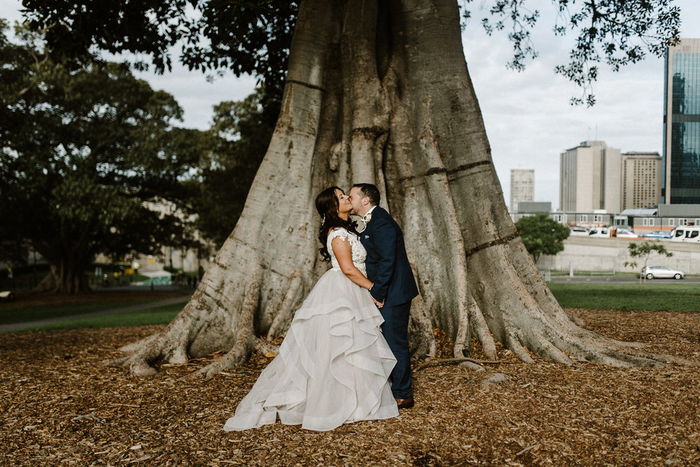 Sydney Wedding Photographer (57 of 103).jpg
