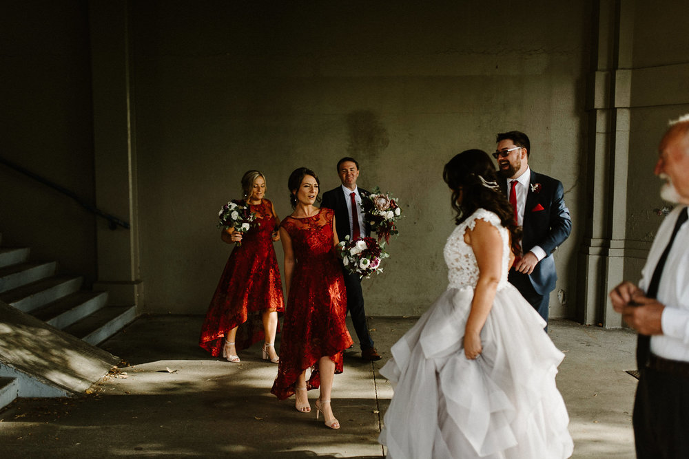 Sydney Wedding Photographer (58 of 103).jpg